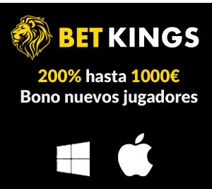 BetKings-Poker-Sala