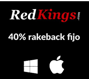 RedKings-Poker-Sala