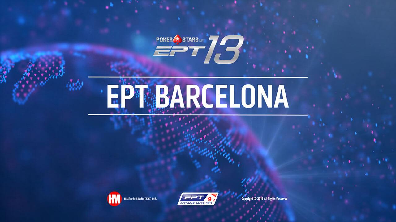 ept13-barcelona-still